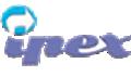 IPEX - Instituto para Promoção de Exportações