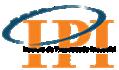 IPI - Instituto da Propriedade Industrial