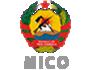 MICO - Ministério dos Combatentes