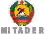 MITADER - Ministerio da Terra, Ambiente e Desenvolvimento Rural