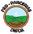 DNPDR - Direcção Nacional de Promoção do Desenvolvimento Rural
