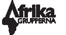 GAS – Grupos Africa da Suécia