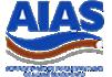 AIAS - Administração de Infra-estruturas de Água e Saneamento