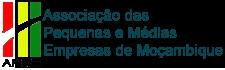 APME - Associação das Pequenas e Medias Empresas de Moçambique