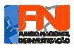 FNI - Fundo Nacional de Investigação