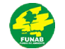 FUNAB – Fundo do Ambiente