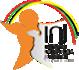 INJ - Instituto Nacional da Juventude