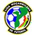 LMF – Liga Moçambicana de Futebol