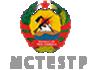 MCTESTP - Ministério da Ciência e Tecnologia, Ensino Superior e Técnico Profissional
