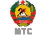 MTC - Ministério dos Transportes e Comunicações