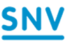 SNV - Netherlands Development Organisation